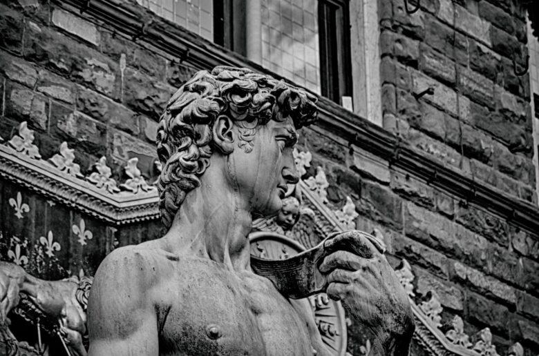 Guida turistica a Firenze