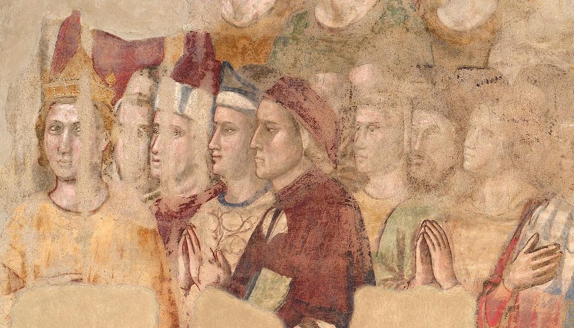 museo nazionale del bargello Guida turistica a Firenze